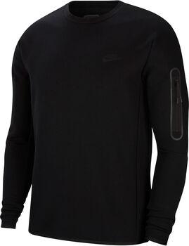 Nike Sudadera Tech Fleece  hombre