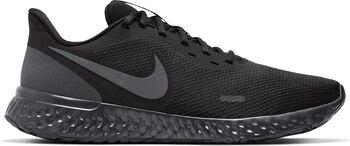 Nike Zapatillas running Revolution 5 hombre