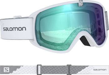 Salomon Mascara GOGGLES FORCE PHO