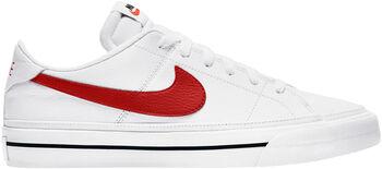 Nike Zapatilas Court Legacy hombre