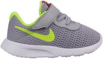 Nike Tanjun (TDV)