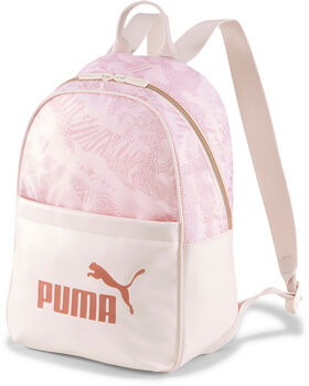 Puma Mochila WMN Core Up Backpack
