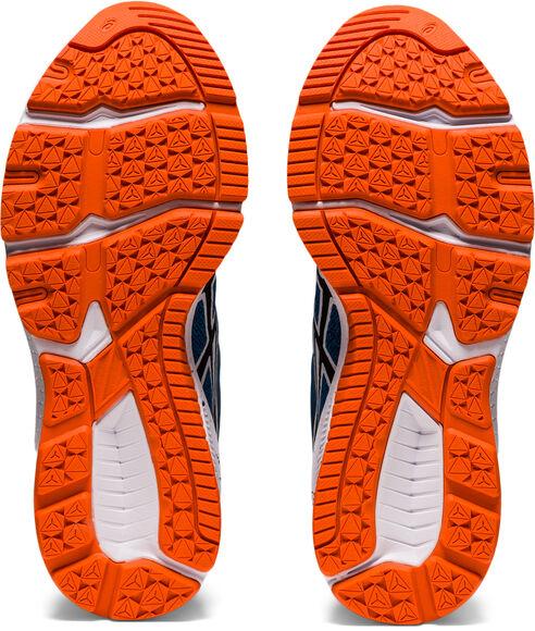 Zapatillas running GT-1000 10 GS
