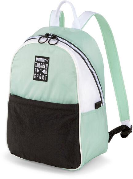 Mochila Prime Street Backpack