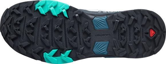 Zapatillas Trekking X Ultra 4 GTX