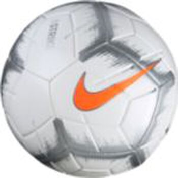 Nike Strike Event Pack Balón