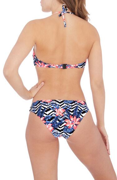 Bikini Alinda wms
