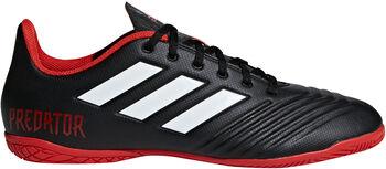 adidas Zapatilla de fútbol sala Predator Tango 18.4 Indoor hombre
