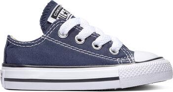 Converse Zapatillas Chuck Taylor All Star-OX