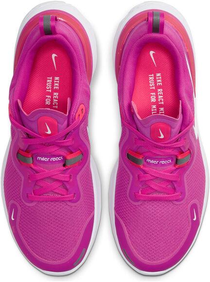 Zapatillas de running Nike React Miller