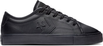 CONVERSE STAR REPLAY OX BLACK/ hombre
