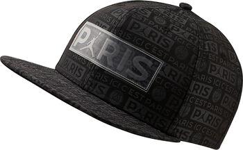 Nike Gorra PSG JORDAN PRO CAP SNAPBACK