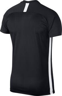 Camiseta m/cNK DRY ACDMY TOP SS