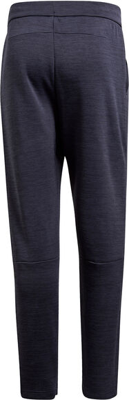 Z.N.E. Tapered Pants
