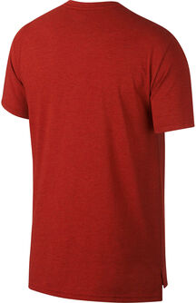 Camiseta manga corta de entrenamiento Dri-FIT Breathe