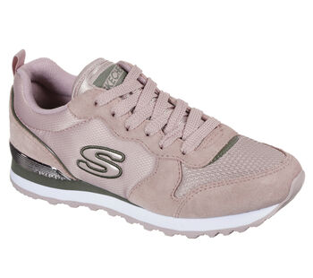 Skechers Zapatillas OG 85 mujer