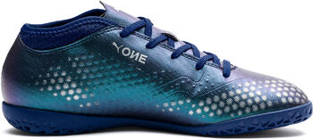 Puma One 4 Synthetic IT Kids's Football