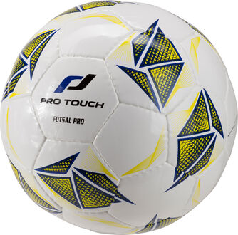 Balón Fútbol Sala Force