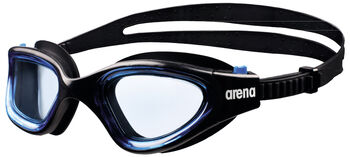 Gafas de natación arena unisex Envision