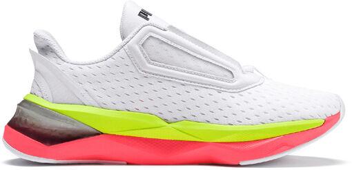 Puma - LQDCell Shatter XT - Mujer - Zapatillas Fitness - Blanco - 7