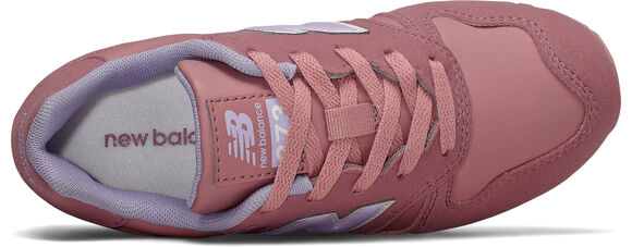 Zapatillas 373 CLASSIC YOUTH LACE
