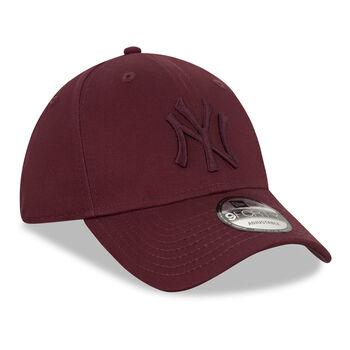 Gorra MLB New York Yankees New Era 9FORTY Snap League Essential