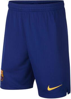 Nike FC Barcelona Stadium Home/Away niño Azul
