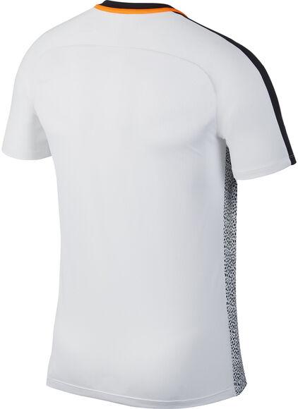 Nike - M NK DRY ACDMY TOP SS GX2 c308085224b77