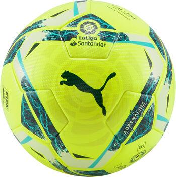 Puma Balón de fútbol LaLiga 1 Adrenalina (FIFA QUALITY)