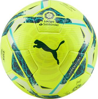 Balón fútbol LaLiga 1 Adrenalina FIFA Quality