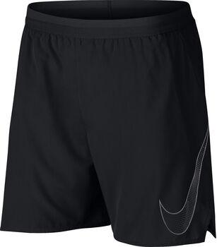 Nike Flex  Hombre