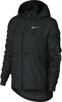 Nike Essential mujer Negro