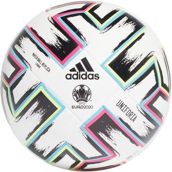 adidas Balón oficial EURO2020™ Uniforia League