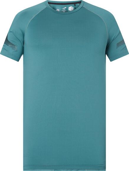 Camiseta manga corta Felly II Ux