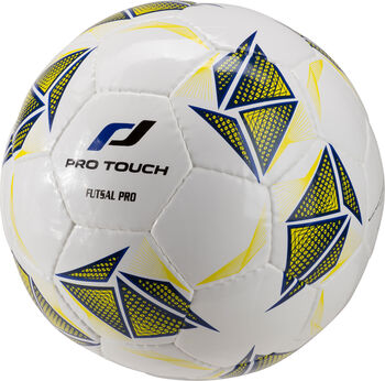 PRO TOUCH Balón Fútbol Sala Force Blanco