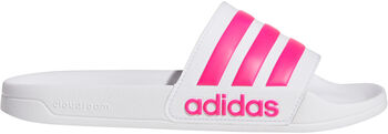 ADIDAS Adilette Cloudfoam Slides Hombre mujer