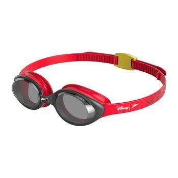 Speedo Gafas de natación Disney Illusion Junior Ju niño