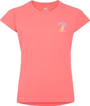PRO TOUCH Camiseta Manga Corta Bonita III gls niña