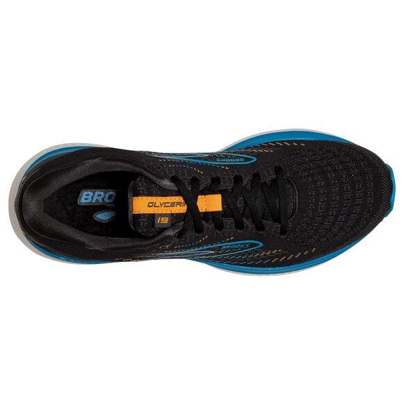 Zapatillas Running Glycerin 19