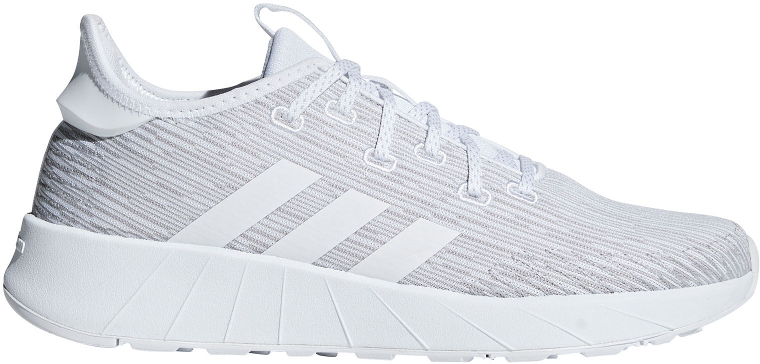 online store 36d24 29cf1 Adidas Running Zapatillas Intersport A Mujer 0YqBUnqxW4
