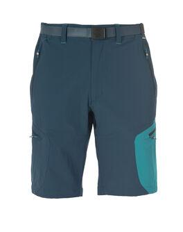 Shorts SHOKROSS SHOM