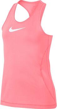 Nike Top G NP TANK niña