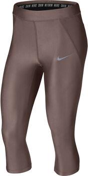 Nike Speed pantalón running mujer
