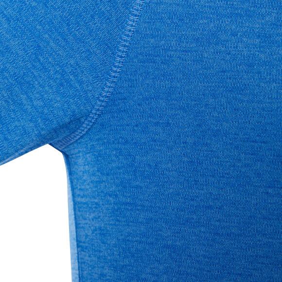 Camiseta Manga Larga Marlen II