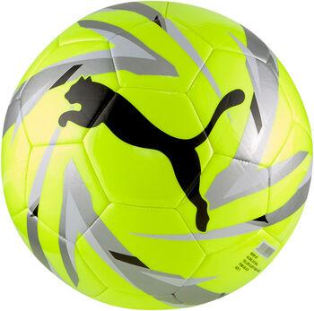 Puma Balón Fútbol Ka Big Cat