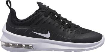 Nike Air Max Axis Hombre Negro