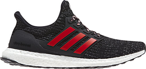 ADIDAS - Zapatillas para correr Ultraboost - Hombre - Zapatillas Running - 42dot5