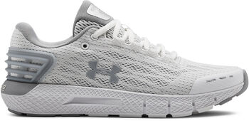 Under Armour Zapatillas de running UA Charged Rogue para mujer