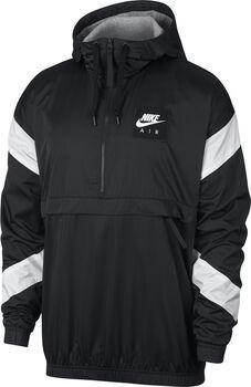 Nike Sportswear Air hombre
