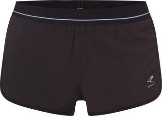 Pantalón corto Iva